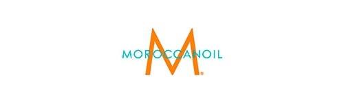 MOROCCANNOIL